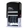 Datumové razítko Shiny Printer Line S-400