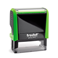 Razítko Trodat Printy 4912, zelený strojek