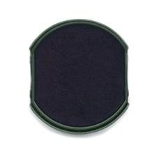 Náhradní polštářek TRODAT 6/46040
