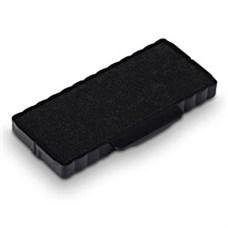 Náhradní polštářek TRODAT 6/55 do razítka Trodat Professional 5205
