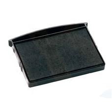 Náhradní polštářek Colop E/2600 pro razítko COLOP Classic 2600 a další