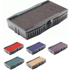 Náhradní polštářek S1822-7, pro razítka New Printer line S-842 a další