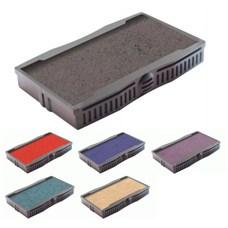 Náhradní polštářek S1823-7, pro razítka New Printer line S-843 a další