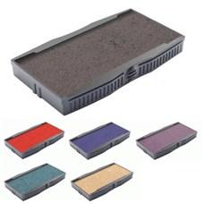 Náhradní polštářek S1824-7, pro razítka New Printer line S-844 a další