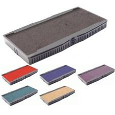Náhradní polštářek S1825-7, pro razítka New Printer line S-845 a další