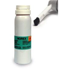Čistící spray na razítka 110RX NOREX, 75 ml