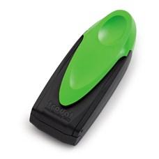 Kapesní razítko Trodat Mobile Printy 9412, barva zelená