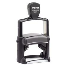 Razítko TRODAT Professional 5207, otisk max.  60 × 40 mm
