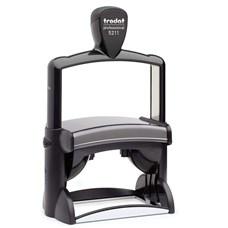 Razítko TRODAT Professional 5211, otisk max. 85 × 55 mm