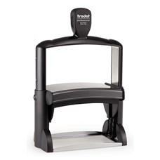 Razítko TRODAT Professional 5212, otisk max. 116 × 70 mm