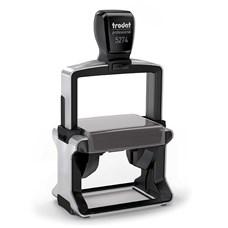Razítko TRODAT Professional 5274, otisk max.  60 × 40 mm