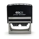 Datumové razítko Colop Printer 60 Dater DD - 2x datum