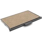 Náhradní polštářek 6015-7, pro razítko HM-6015