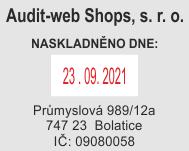 https://www.a-razitka.cz/fotocache/printpreview/razitka/otisky/50x40_96dpi.png
