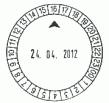 https://www.a-razitka.cz/fotocache/printpreview/razitka/otisky/datumove_razitko_r_524d_t24.png