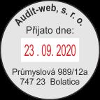 https://www.a-razitka.cz/fotocache/printpreview/razitka/otisky/kulate_datumove_razitko_R538d.png