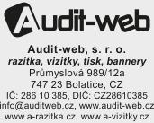 https://www.a-razitka.cz/fotocache/printpreview/razitka/otisky/otisk_50_40.png