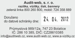 https://www.a-razitka.cz/fotocache/printpreview/razitka/otisky/otisk_75_38_DR.jpg
