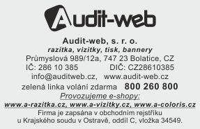 https://www.a-razitka.cz/fotocache/printpreview/razitka/otisky/otisk_85_55.jpg