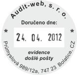 https://www.a-razitka.cz/fotocache/printpreview/razitka/otisky/otisk_razitka.png