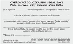 https://www.a-razitka.cz/fotocache/printpreview/razitka/otisky/otisk_razitka_116_70.jpg