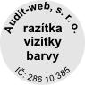 https://www.a-razitka.cz/fotocache/printpreview/razitka/otisky/otisk_razitka_28mm.png
