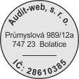 https://www.a-razitka.cz/fotocache/printpreview/razitka/otisky/otisk_razitka_30mm_96dpi.jpg