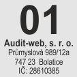 https://www.a-razitka.cz/fotocache/printpreview/razitka/otisky/otisk_razitka_30x30.jpg