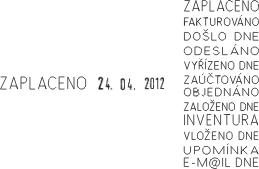 https://www.a-razitka.cz/fotocache/printpreview/razitka/otisky/otisk_razitka_312_1.png