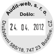 https://www.a-razitka.cz/fotocache/printpreview/razitka/otisky/otisk_razitka_32mm_datum.png