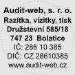 https://www.a-razitka.cz/fotocache/printpreview/razitka/otisky/otisk_razitka_32x32mm_1.png