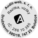 https://www.a-razitka.cz/fotocache/printpreview/razitka/otisky/otisk_razitka_38mm.png