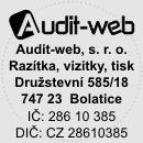 https://www.a-razitka.cz/fotocache/printpreview/razitka/otisky/otisk_razitka_38x38mm.png