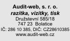 https://www.a-razitka.cz/fotocache/printpreview/razitka/otisky/otisk_razitka_41x24mm.png