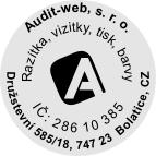 https://www.a-razitka.cz/fotocache/printpreview/razitka/otisky/otisk_razitka_42mm.png