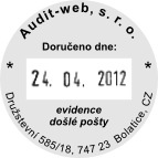 https://www.a-razitka.cz/fotocache/printpreview/razitka/otisky/otisk_razitka_42mm_datum.png