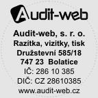 https://www.a-razitka.cz/fotocache/printpreview/razitka/otisky/otisk_razitka_42x42mm.png