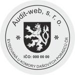 https://www.a-razitka.cz/fotocache/printpreview/razitka/otisky/otisk_razitka_45mm.jpg