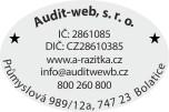 https://www.a-razitka.cz/fotocache/printpreview/razitka/otisky/otisk_razitka_45x30mm.jpg