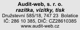 https://www.a-razitka.cz/fotocache/printpreview/razitka/otisky/otisk_razitka_47x18mm.png