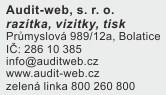 https://www.a-razitka.cz/fotocache/printpreview/razitka/otisky/otisk_razitka_49_28.jpg