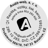 https://www.a-razitka.cz/fotocache/printpreview/razitka/otisky/otisk_razitka_50mm.png