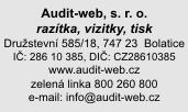 https://www.a-razitka.cz/fotocache/printpreview/razitka/otisky/otisk_razitka_50x30mm.png