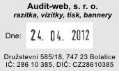 https://www.a-razitka.cz/fotocache/printpreview/razitka/otisky/otisk_razitka_50x30mm_datum.png