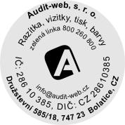 https://www.a-razitka.cz/fotocache/printpreview/razitka/otisky/otisk_razitka_52mm.png