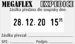 https://www.a-razitka.cz/fotocache/printpreview/razitka/otisky/otisk_razitka_5430_time.png
