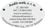 https://www.a-razitka.cz/fotocache/printpreview/razitka/otisky/otisk_razitka_55x35mm.jpg