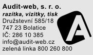 https://www.a-razitka.cz/fotocache/printpreview/razitka/otisky/otisk_razitka_56x33mm.png