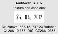 https://www.a-razitka.cz/fotocache/printpreview/razitka/otisky/otisk_razitka_56x33mm_datum2.png