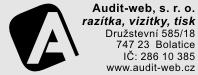 https://www.a-razitka.cz/fotocache/printpreview/razitka/otisky/otisk_razitka_58x22mm.png